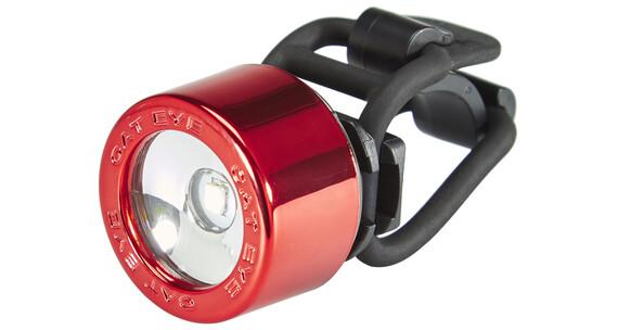 CatEye Nima2 SL-LD135 fietsverlichting rood